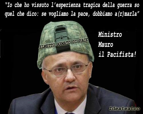 mauro_ministro_pacifista
