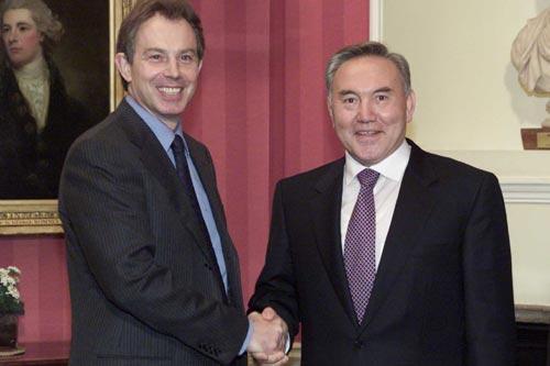 blair_nazarbayev