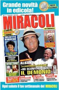 copertina-della-rivista-254834_tn