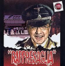 rappresaglia1
