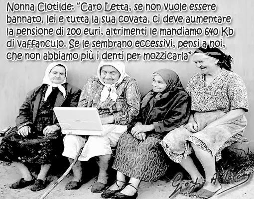 nonna_clotilde_lettera-informatica