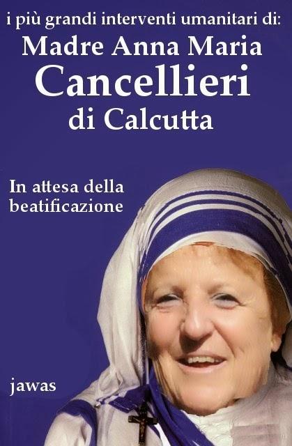 Cancellieri Ligresti (1)
