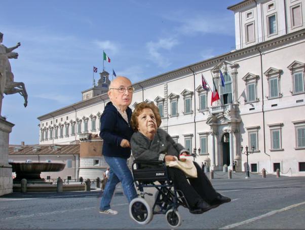 napolitano-cancellieri-quirinale-