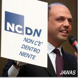 Alfano ncd
