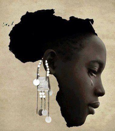 mandela africa