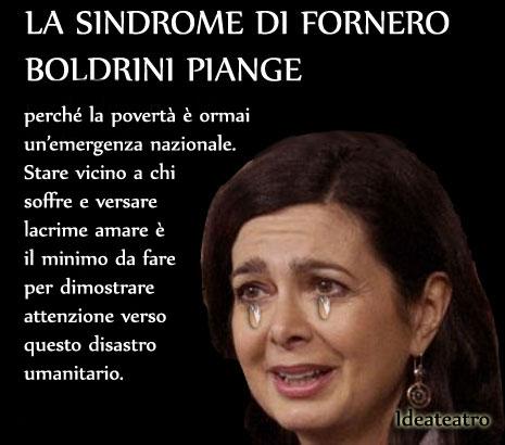 boldrini_poverta