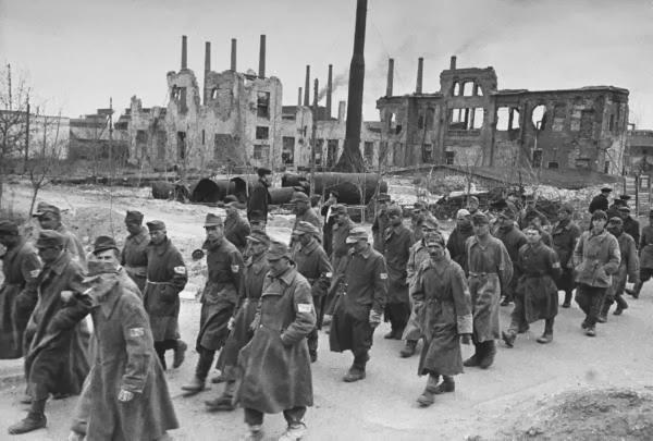 prigionieri-tedeschi-stalingrado