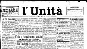 unità 12 feb 1924