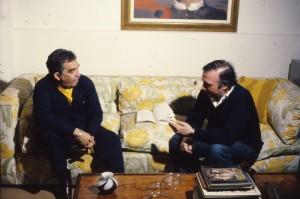 1975-Prima-intervista-di-Minà-a-Gabriel-Garcia-Marquez