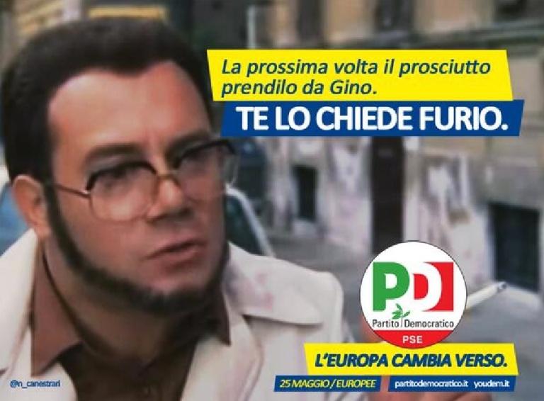 campagna-elettorale-pd-elezioni-europee-2