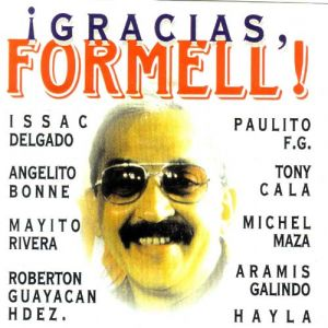FORMELL