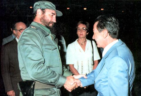 Berlinguer_with_Fidel_Castro