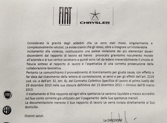 fiat-lettera-licenziamento3