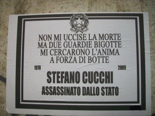 _cucchi_stefano04