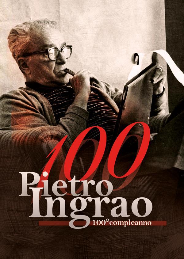 INGRAO 100