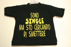 sono-single