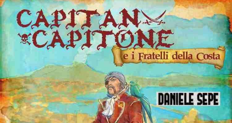 capitan_capitone